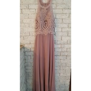 Foryoudress Dress